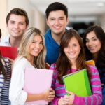 The Top Ten Engineering Colleges India Placement