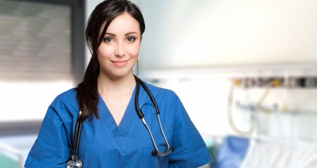 Top Ten Medical Colleges in India 2019