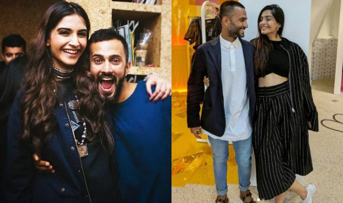 Anand Ahuja Wiki biography Age Wife Family cast and hidden secrets