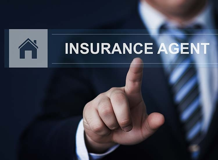 Life insurance broker Vs Life Insurance Agent
