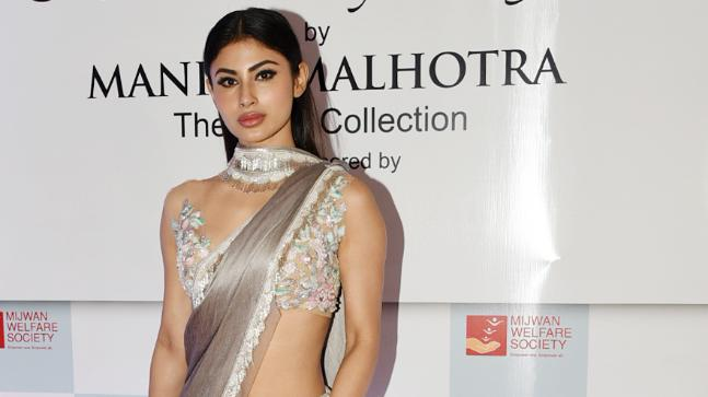 Mouni Roy Wiki Biography Age Husband Boyfriend Family