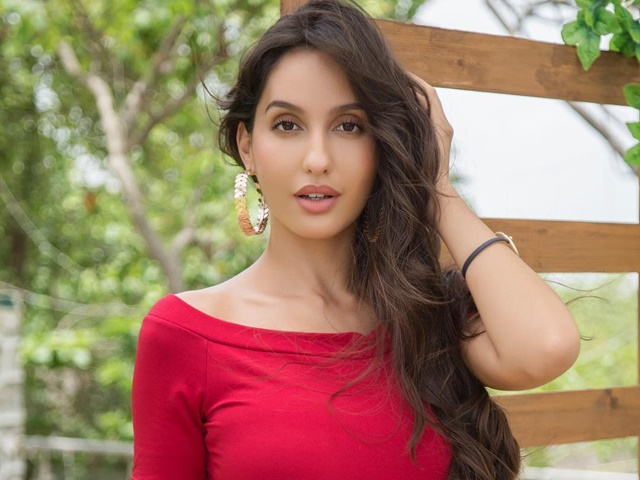 Nora Fatehi Wiki Age Boyfriend Family Biography