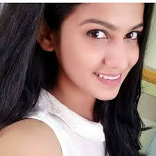 Shivani Baokar Biography, Wiki, Age, Photos, Wallpaper