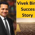 Vivek Bindra Biography, Wiki, Books, Seminars, video