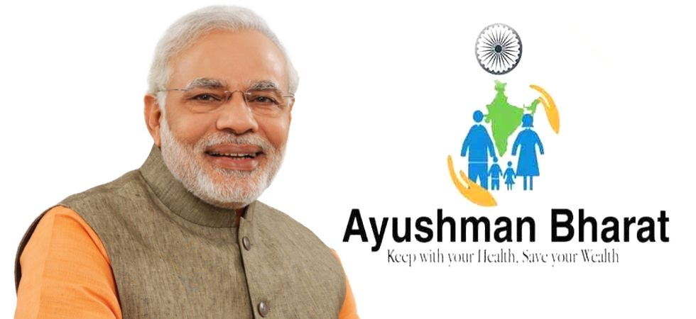 Ayushman Bharat Yojana Registration, Apply Online, How to Apply,
