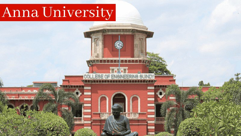 Anna University Time Table 2019 1st 3rd 5th 7th Sem UG/PG Exam Date 2019