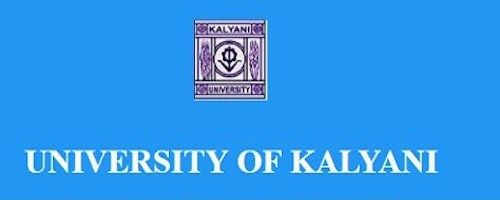 Kalyani University Exam Date Sheet 2019 1st 2nd 3rd/Final Year Routine PDF Download