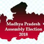 Madhya pradesh elections results 2018