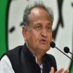 Rajasthan budget