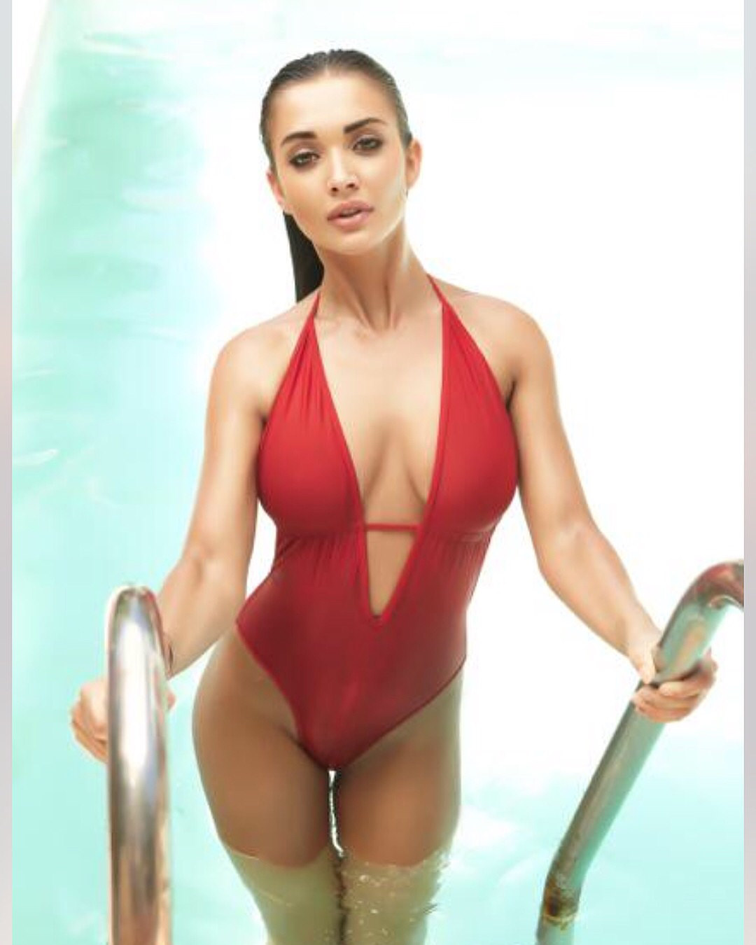 Amy Jackson Sex Com amy jackson wiki, age, height, boyfriend, family, biography